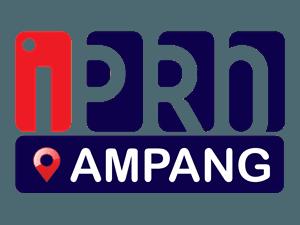 iPro Ampang